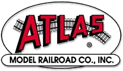 atlas_model_railroad_logo