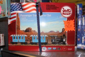 lgb-starter-train-set-1920x