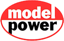 model-power-logo