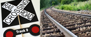 track-9-image